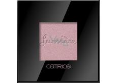Catrice Pret-a-Lumiere Lonlasting Eyeshadow oční stíny 050 La Vie En Rose 2 g