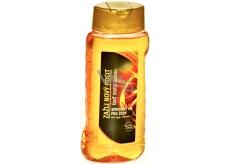 Mika Kiss Exclusive Energie slunce sprchový gel pro ženy 350 ml