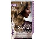 Schwarzkopf Color Expert barva na vlasy 7.0 Tmavě plavý