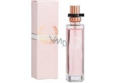 NG Dominus Women parfémovaná voda pro ženy 15 ml