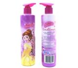 Disney Princess kondicionér na vlasy pre deti 300 ml dávkovač