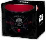 Epee Merch Star Wars Hrnček keramický 410 ml box