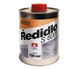 Severochema Riedidlo S 6006 700 ml