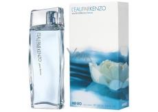 Kenzo L Eau Par Kenzo pour Femme toaletná voda 50 ml