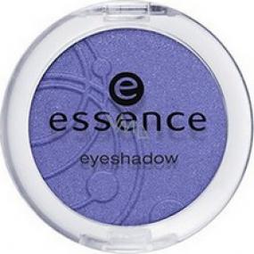 Essence Eyeshadow Mono očné tiene 57 odtieň 2,5 g