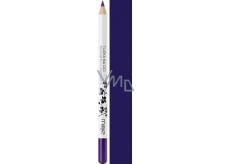 Moje Tužka na oči 06 tmavě fialová 1,2 g