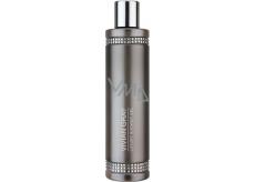 Vivian Gray Crystal In Brown Luxusné hydratačný sprchový gél pre ženy 250 ml