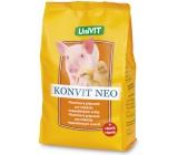 Univit Konvit Neo vitamínový prípravok pre mláďatá 1 kg