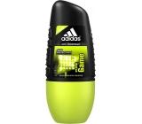Adidas Pure Game 48h kuličkový antiperspirant deodorant roll-on pro muže 50 ml