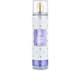 Ariana Grande Ari parfémovaná tělová mlha ve spreji pro ženy 236 ml
