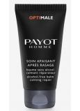 Payot Optimal Soin Ap. Apres Rasage upokojujúci balzam po holení 50 ml