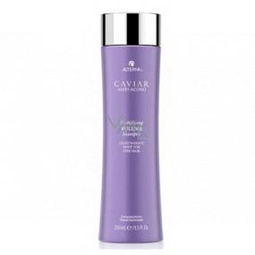 Alterna Caviar Multiplying Volume šampón pre objem 250 ml