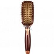 Donegal Kefa na vlasy medený úzky 1161