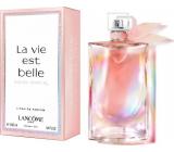 Lancome La Vie Est Belle Soleil Cristal toaletná voda pre ženy 100 ml