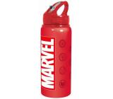 Epee Merch Marvel Avengers Fľaša hliníková 710 ml