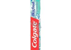 Colgate Max Fresh Mouthwash Beads zubná pasta 75 ml