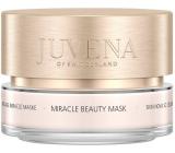 Juvena Specialists Miracle Beauty Mask intenzivní regenerační krémová maska 75 ml
