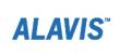 Sanicell™ ALAVIS™