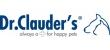Dr. Clauder's®