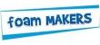 Foam Makers