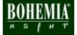 Bohemia® Natur ručně vyrobeno