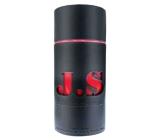 Jeanne Arthes Joe Sorrento Magnetic Power toaletná voda pre mužov 100 ml