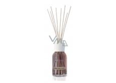 Millefiori Natural Incense & Blond Woods - Kadidlo a svetlá dreva Difuzér 250 ml