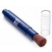 Marlies Moller Volume Ani-Oil Hair Powder objemový suchý púder na vlasy 4 g