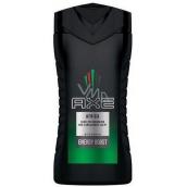 Axe Africa sprchový gel pro muže 250 ml