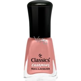 Classics Charming Nail Lacquer mini lak na nehty 15 7,5 ml