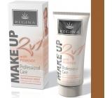 Regina Make-up s pudrem 2v1 odstín 04 40 g
