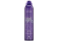 Alterna Caviar Perfect Texture Finishing Spray multifunkční sprej pro objem a texturu 220 ml