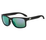 Relax Baffin kategorie 3 Sluneční brýle R2320A