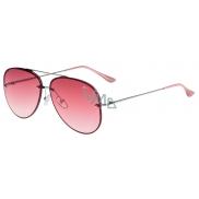 Relax Rakino Sluneční brýle R2339C R5