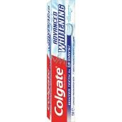 Colgate Advanced Whitening zubní pasta s bělícím účinkem 75 ml