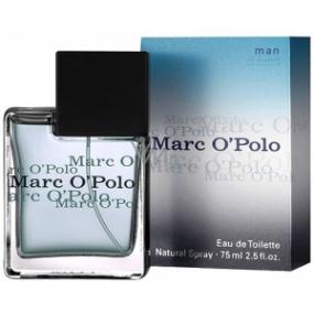 Marc O'Polo Man voda po holení 50 ml