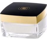Chanel Coco tělový krém pro ženy 150 ml