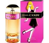Prada Candy parfémovaná voda pro ženy 80 ml