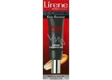 Lirene CC Magic zázračný krém make-up 02 Natural 30 ml