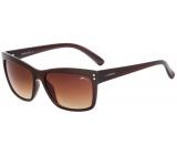 Relax Tonga R2293B sluneční brýle