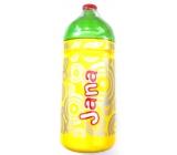 Nekupto Fľaša pre zdravé pitie s názvom Jana 0,5 l 1 kus