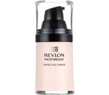 Revlon PhotoReady Perfecting Primer podkladová báza 27 g
