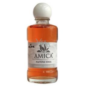 Alpa Amica sťahujúce pleťová voda 60 ml