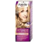 Palette Intensive Color Creme farba na vlasy BW12 Svetle plavý nude