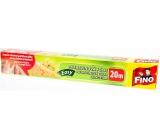 Fino Easy potravinová fólie 20 m x 29 cm
