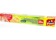 Fino Easy potravinová fólia 20 mx 29 cm