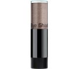 Artdeco Eye Designer Refill vymeniteľná náplň očného tieňa 13A Stony Shore 0,8 g