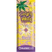 SuperTan Sugary Vanilla 15ml sáčok 6193
