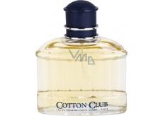 Jeanne Arthes Cotton Club toaletná voda 100 ml Tester