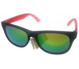Slnečné okuliare detské KK4070B